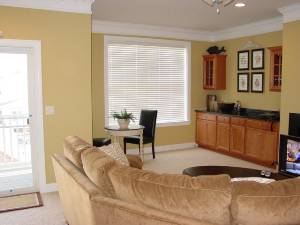 Pet Friendly 9913 Ocean City Maryland Ocean City Condo