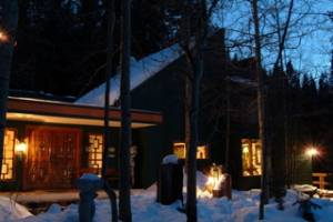 Beaver Creek, Colorado Vacation Rentals